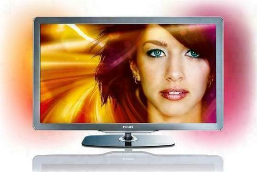 Philips 40PFL7605H TV