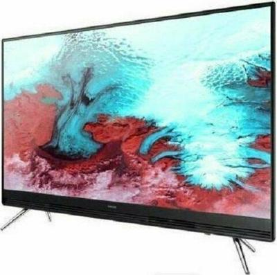 Samsung UE32K5102 TV