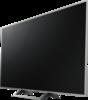 Sony Bravia KD-49XE7077 angle