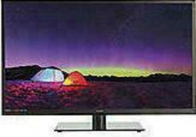 Technika 40E21B-FHD Fernseher