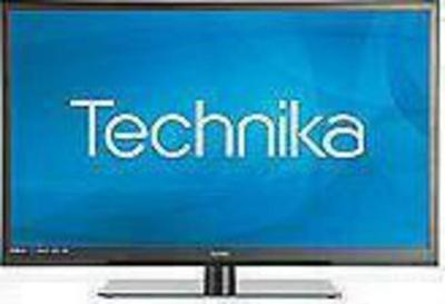 Technika 32E21BFHD TV