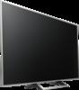 Sony Bravia KD-49XE7077