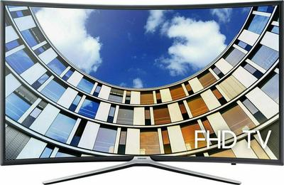 Samsung UE49M6320 TV