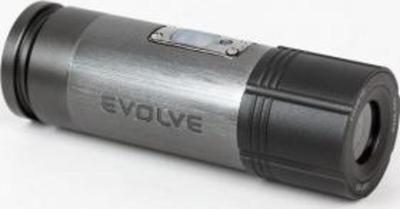 EVOLVEO 4000HD Sport