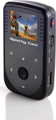 Aiptek SportyCam Z3 Action Camera