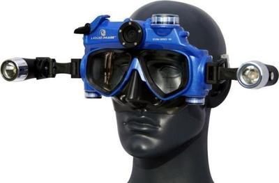 Dörr Video Mask HD 320