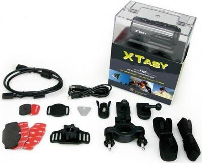 Easypix GoXtreme Race Action Camera
