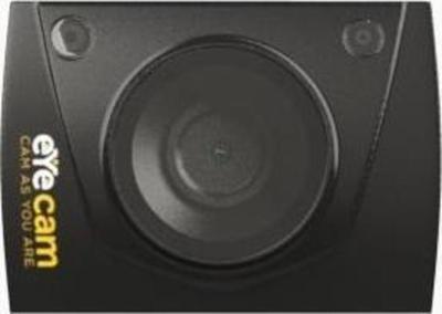 Eyecam SD21