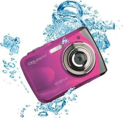 Easypix AquaPix W1024 Action Camera