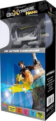 Easypix GoXtreme Nano Action Camera