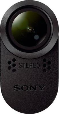 Sony HDR-AS30 Action Camera