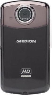 Medion LIFE P47350