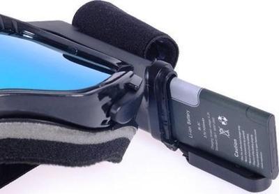 X-Capture V2 Skibril