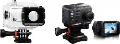 Braun Photo Technik Master