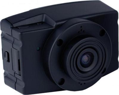 Easypix GoXtreme Deep Sea Action Camera