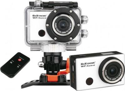 Easypix GoXtreme WiFi Control Action Camera