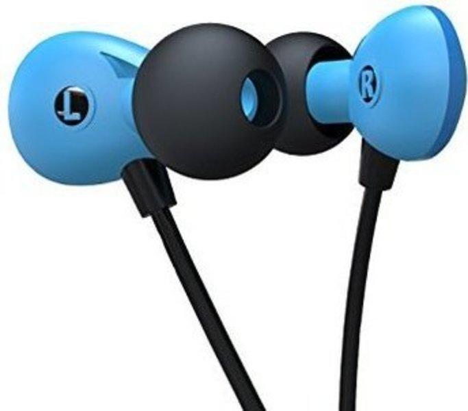Accutone Pegasus C Headphones