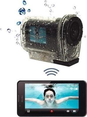 Best Buy Easy Snap HD Wifi