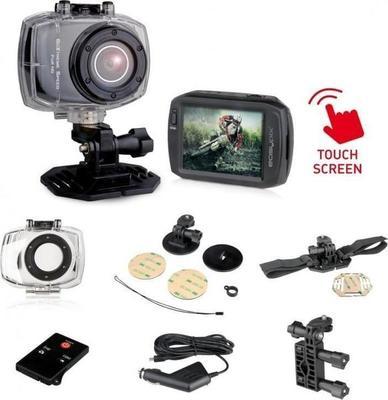 Easypix GoXtreme Speed Action Camera
