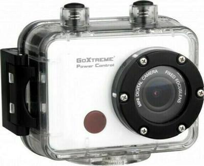 Easypix GoXtreme Power Control Action Camera