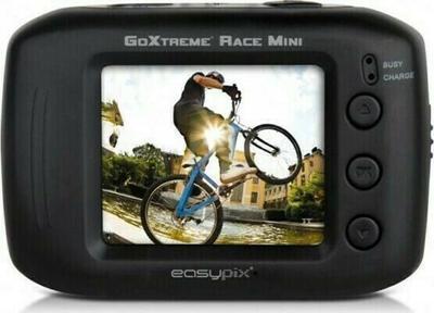 Easypix GoXtreme Race Mini Action Camera