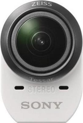 Sony HDR-AZ1VR Action Camera