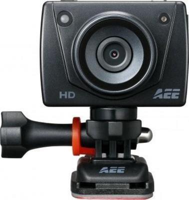 AEE SD21W