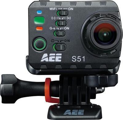 AEE S51