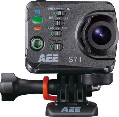 AEE S71 Action Camera