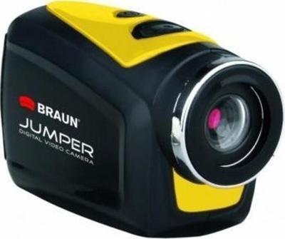 Braun Photo Technik Jumper