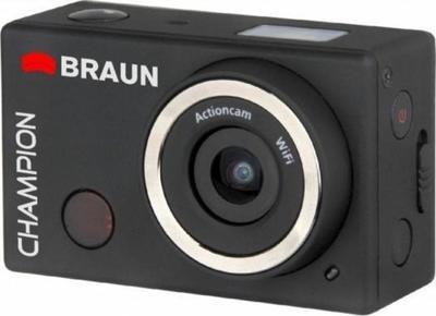 Braun Photo Technik Champion