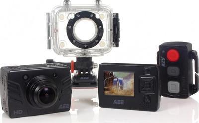 AEE S60 Action Camera