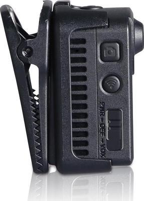 AEE MD10 Action Camera