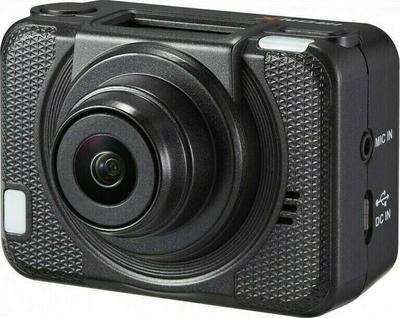 Easypix GoXtreme WiFi Pro Action Camera