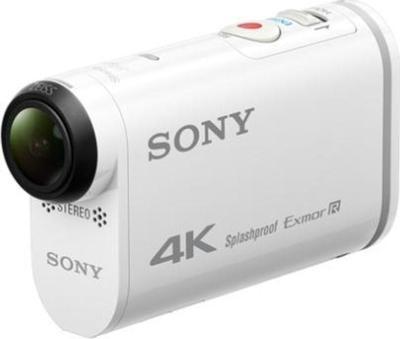 Sony FDR-X1000V Action Camera