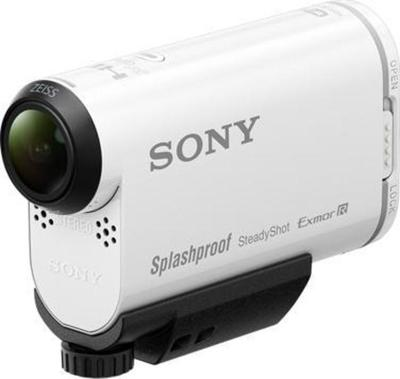 Sony HDR-AS200VB Action Camera