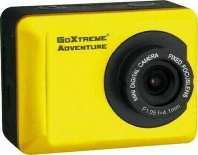 Easypix GoXtreme Adventure Action Camera