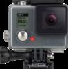 GoPro HERO+ Action Camera