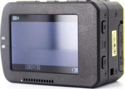 AEE S40 Pro Action Camera
