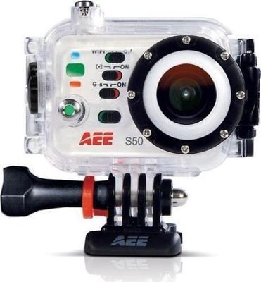 AEE S50 Action Camera