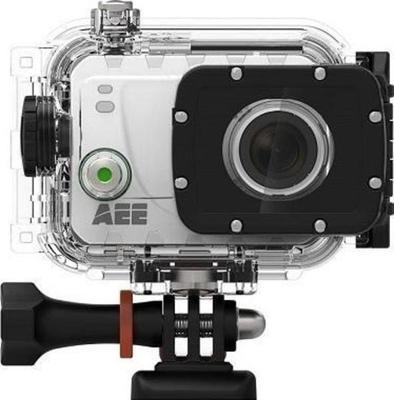 AEE S50 Pro Action Camera
