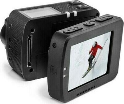 AEE S60+ Action Camera