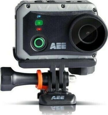 AEE S80 Action Camera