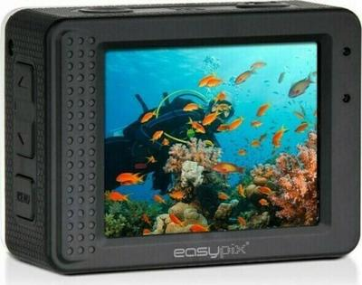 Easypix GoXtreme Explorer Action Camera