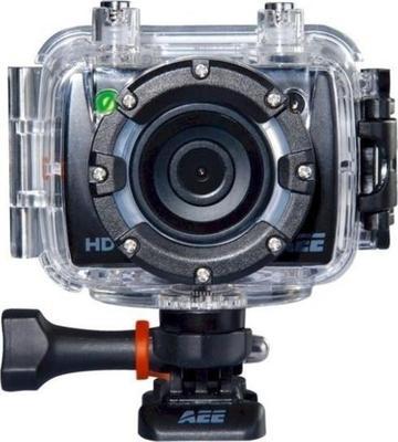 AEE SD21 Action Camera
