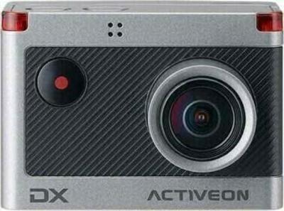 ACTIVEON DX Action Camera