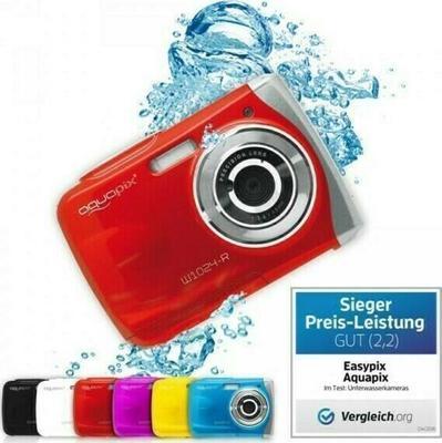 Easypix Splash W1024 Action Camera