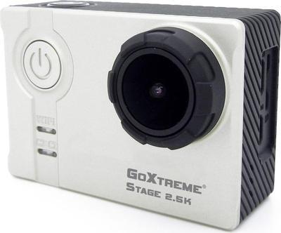 Easypix GoXtreme Stage 2.5K Action Camera