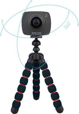 Easypix GoXtreme FullDome 360° Action Camera