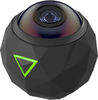 360fly 4K Actioncam Action Camera